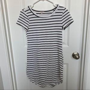 Heart & Hips Long Women's Top or Dress